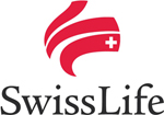 SwissLife Health Insurance